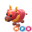 miniatuur 35 - Roblox Adopt Me! Pets - Cheapest MFR, NFR, and FR pets and eggs on the market!