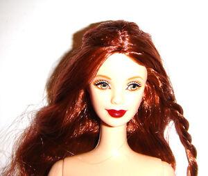 Advise Redhead nude hope