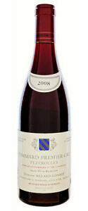 Pommard-Premier-Cru-Pezerolles-Bourgogne-2008-Billard-Gonnet-0-75-lt