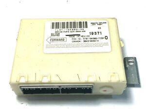 2001-2004-Ford-F150-Keyless-Entry-Anti-Theft-Control-Module-1L3T-15K602-AE-OEM