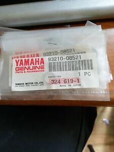 O-RING YAMAHA COD 93210-08521