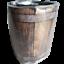 Getränkekühler Flaschenkühler Sektkühler Weinkühler Fasskühler Kühlmanschette