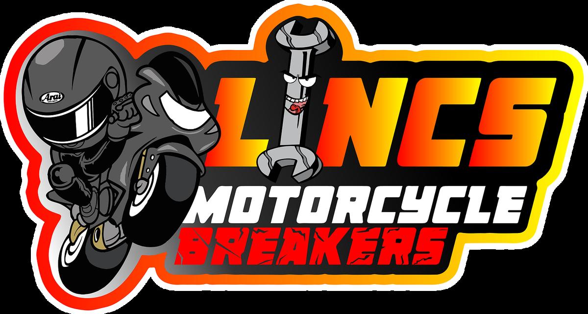 lincsmotorcyclebreakers