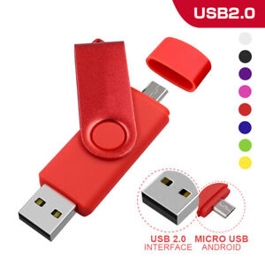 USB-Memory-Stick-OTG-USB-2-0-Pendrive-Flash-Drive-U-Disk-For-Android-Phone-PC