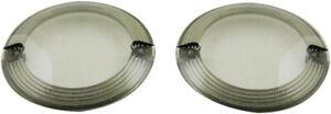 Custom-Dynamics-ProBEAM-Smoke-Turn-Signal-Lenses-Flat-Style-PB-F-LENS-SMOKE