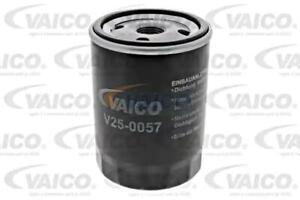 VAICO Oil Filter Fits FORD Courier Escort Fiesta Mondeo Orion Sierra 1039020