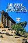 Die Welt des Neuen Testaments von Merrill C. Tenney (2000, Taschenbuch)