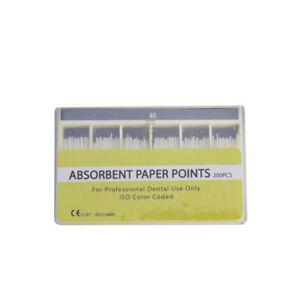 200-Pcs-Pack-Dental-Material-Absorbent-Paper-Points-Sterile-For-Dentist-40