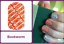 jamberry-wraps-half-sheets-A-to-C-buy-3-amp-get-1-FREE-NEW-STOCK-10-16 thumbnail 120