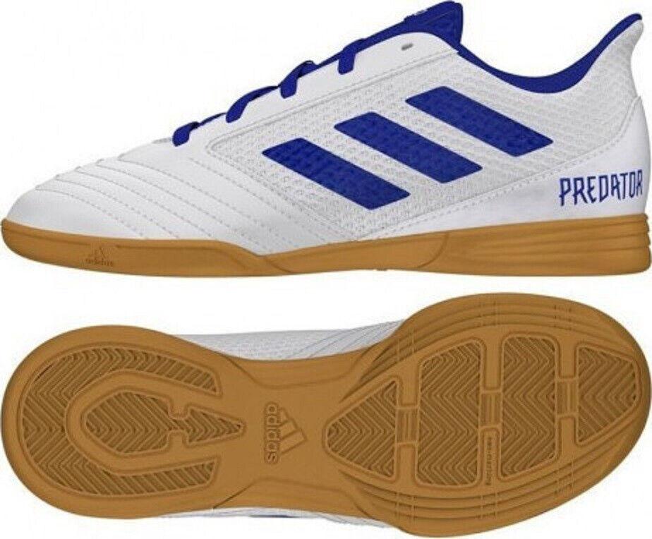 Adidas Prossoator 19.4 IN SALA Indoor Junior CM8553