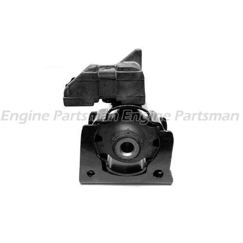 K2387 Motor Mount For 11-16 Lexus CT200H 10-15 Toyota Prius 12-16 PriusV 1.8L