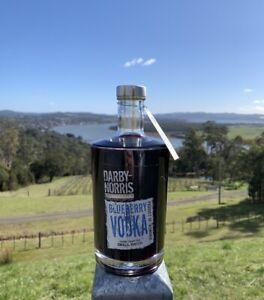 Vodka-Blueberry-Vodka-700ml-bottle