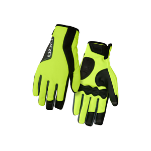 Giro-Ambient-2-0-113-21536-gt-39-Men-s-Clothing-Gloves-Winter