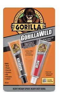 Gorilla-weld-Titanium-Bond-Epoxy-Adhesive-Heavy-Duty-Multi-Purpose-Glue-29-5ml