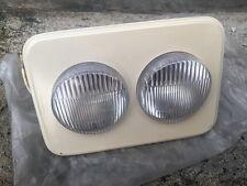 Yamaha RXK RXS RXZ Head light Lamp /// NEW