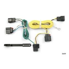 trailer connector kit custom wiring harness 55330 fits 91 96 jeep jeep cherokee roof rack fairing item 5 trailer connector kit custom wiring harness fits 07 13 jeep grand cherokee trailer connector kit custom wiring harness fits 07 13 jeep grand