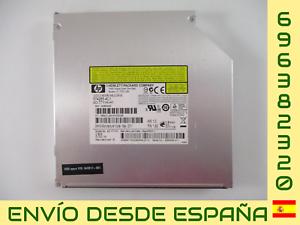 UNIDAD-DVD-HP-AD-7711H-H1-574285-4C1-ORIGINAL
