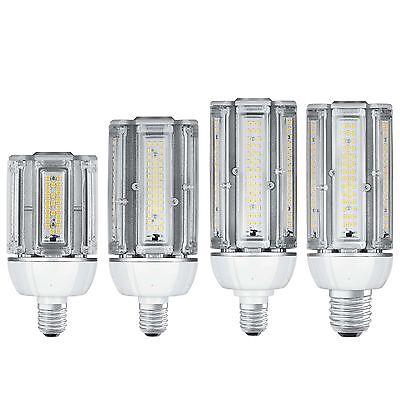 Angebot NEU Osram PARATHOM HQL LED 6000 lm 46W 840 E27 IP65