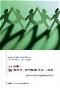 Leadership-Approaches-Developments-Trends-New-Books
