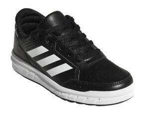 Adidas-pour-Enfants-Chaussures-de-Course-Altasport-Garcon-Fille-Baskets-Mode