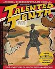 Bass Reeves: Tales of the Talented Tenth, Volume I by Joel Christian Gill (Paperback / softback, 2014)