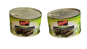 Sophia-All-Natural-Stuffed-Grape-Leaves-14-1oz-Product-From-Turkey-2-can