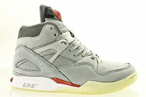 9d81350e258bc7 Reebok Pump Omni Zone~Mens Boots~V54096~Trainers~SIZE UK 5.5 TO 7 ...