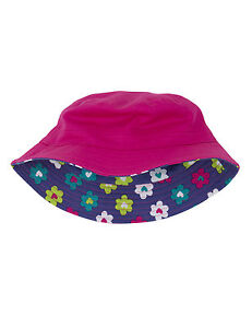 Image is loading Hatley-sun-hats-FLOWER-HEARTS-CRAZY-HEARTS-ELECTRIC- 530984db0b3