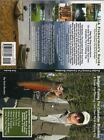 Budget Fishing for Canadian Brookies : A Guide for Planning Your Oen Fly-In Fishing Trip by Dick Borden (2013, Paperback)