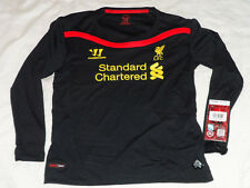 Liverpool  Infant Mini GK Kit 2014/15 Age 6-7 Years (Euro 116cm) WSTI403