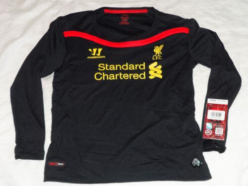 Liverpool  Infant Mini GK Kit 2014//15 Age 18-24 Months Euro92cm WSTI403