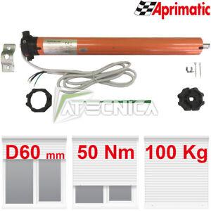Motore-per-tapparella-elettrica-50Nm-100Kg-Aprimatic-Shadow-43303-001-accessor