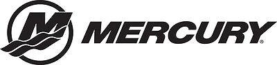 New Mercury Mercruiser Quicksilver OEM Part # 68575  3 DRIVE