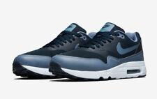 Mens Nike Air 1 Ultra 2.0 Essential 875679 403 Dark Obsidian
