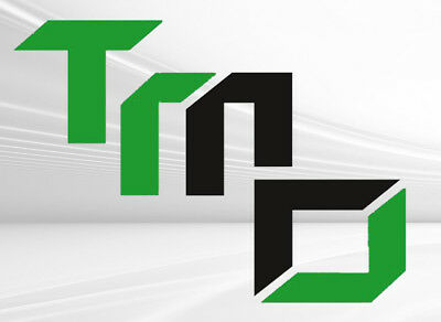 TMD trading