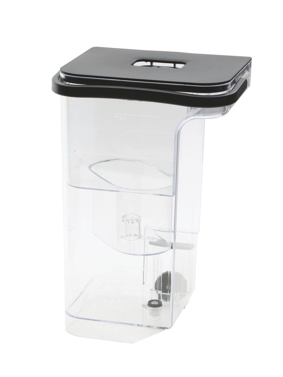 Bosch THD2021 Heißwasserspender Filtrino günstig kaufen | eBay