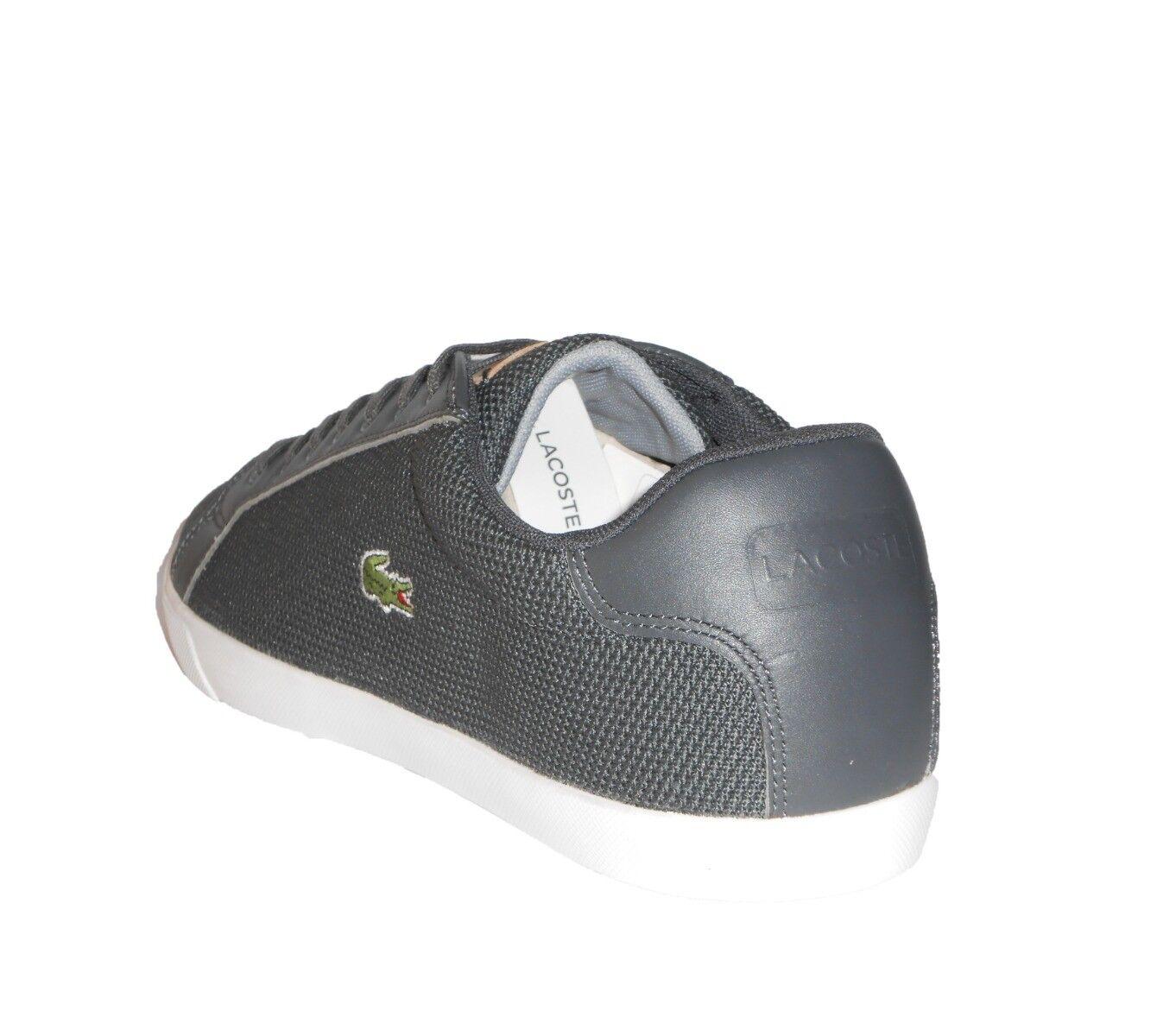 Adidas zapatillas ZX Flux zapatos caballero zapatillas Adidas b34513 color blanco negro 50968 0cee13