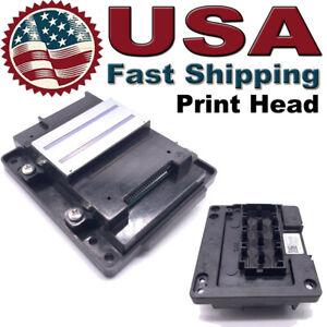 Print-Head-for-Epson-WF-7621-7611-7710-3640-7620-3620-3641-7111-Series-Printer