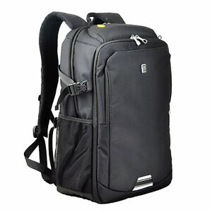 19 inch Computer Laptop Backpack Waterproof Camping Hiking ...