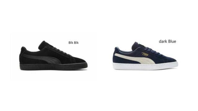 new puma sneaker mens shoes
