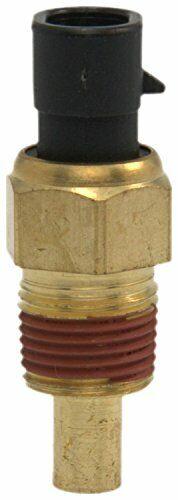 AC Delco Coolant Temperature Sensor New for Chevy Suburban Blazer 15-51107
