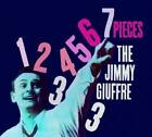 7 Pieces von Jimmy Giuffre (2011)