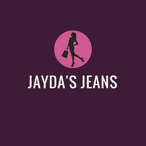 NEW Mixit Bootie Slipper Socks Women/'s Soft Bottom Size Small Medium Blue Stripe