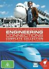 Engineering Connections (DVD, 2014, 5-Disc Set)
