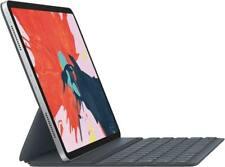 Artikelbild Apple Ipad Pro Smart Keyboard Folio 11 Zoll NEU OVP