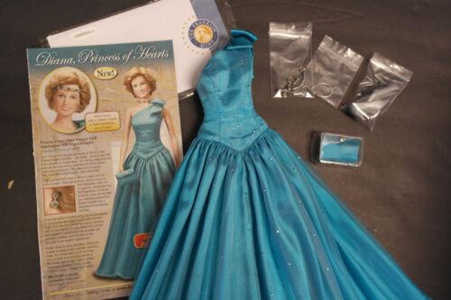 Princess Diana Doll In Wedding Dress. Trendy One Of My Prized ...