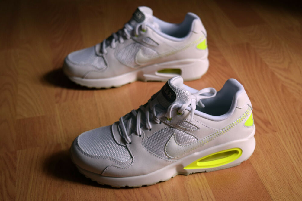 low priced 46792 7c8b8 ... where to buy nike air max coliseum rcr 38 385 skyline classique 90 thea  bw light