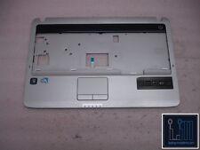 "Samsung NP-R530 Palmrest Top Case with Touchpad BA75-02371A GRADE ""A"""