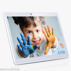10-1-034-ZOLL-TABLET-PC-16GB-3G-QUAD-CORE-IPS-HD-DUAL-SIM-GPS-ANDROID-4-4-FM-Ta