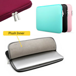 13-14-inch-Laptop-Notebook-Sleeve-Case-Bag-Cover-Computer-For-MacBook-Air-Pro